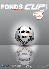 FONDS professionell CUP 2006