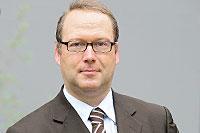 Didier Prof. Dr. Max Otte