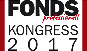 FONDS profeswsionell KONGRESS 2016