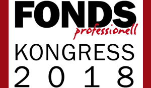 FONDS profeswsionell KONGRESS 2018