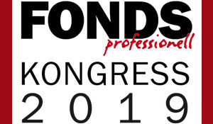 FONDS profeswsionell KONGRESS 2019