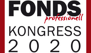 FONDS profeswsionell KONGRESS 2020