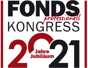 FONDS profeswsionell KONGRESS 2021