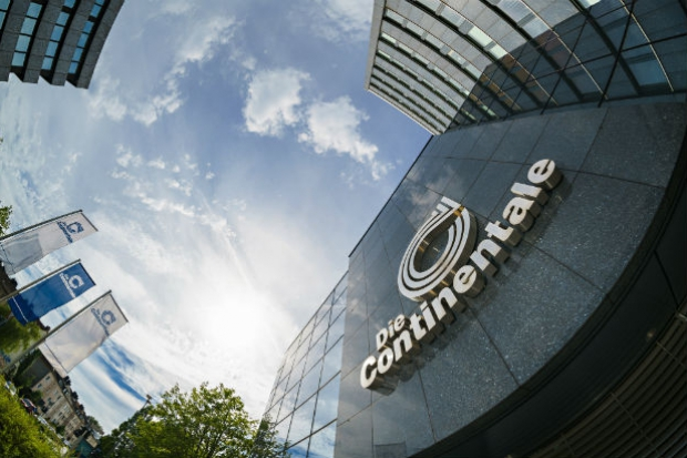 Continentale Bringt Neue Fondspolice An Den Markt Produkte 07 09