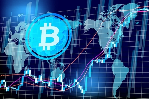 was ist eine handelsbot-krypto? wann bitcoin kaufen uhrzeit