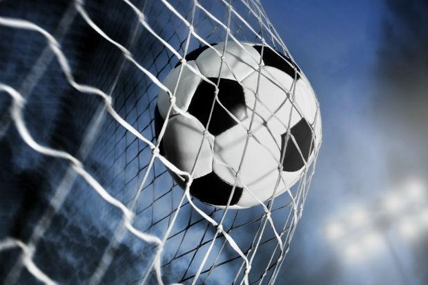 Volltreffer Check24 Sponsort Fussball Wm 2018 Im Tv