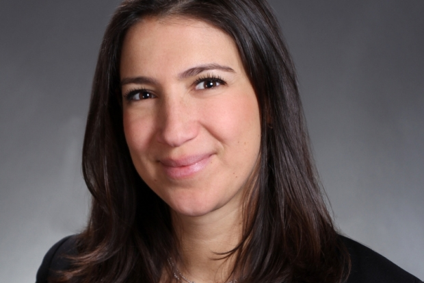 Esty Dwek, Senior Investment Strategist bei Natixis Investment Managers