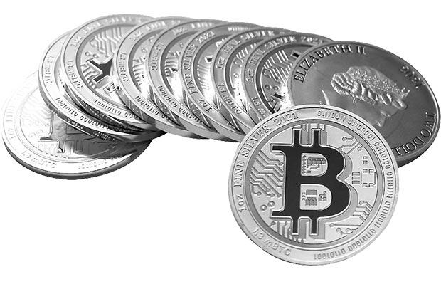 investition in bitcoin-münzen wie man reichhaltige binäre handelsoptionen erhält