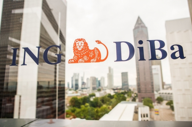 Etf Fonds Ing Diba