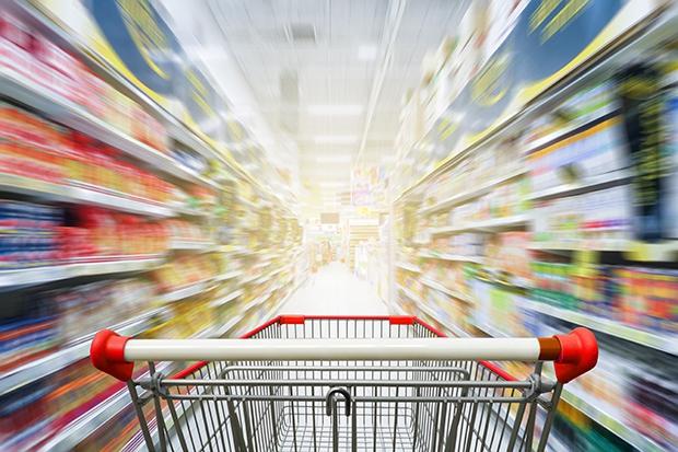 Jurist So Drangen Supermarkte In Den Vertrieb Von Versicherungen
