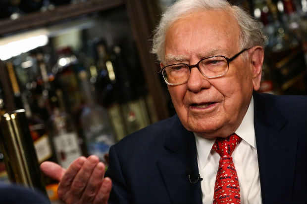 buffett_christopher_goodney_bloomberg.jpg