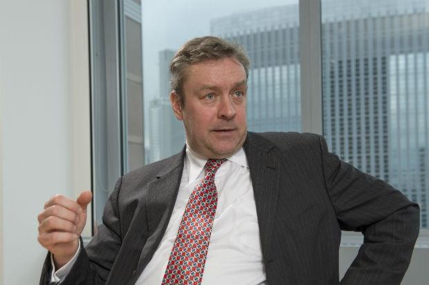 Loys Starmanager Bruns Politik Hat Den Schuss Nicht Gehört Märkte