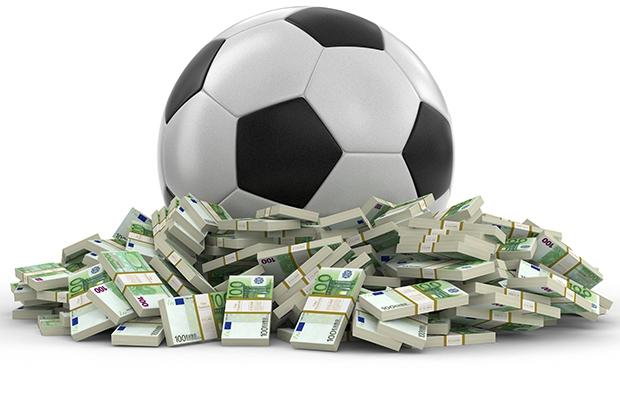 Fußball Wetten Ohne Geld