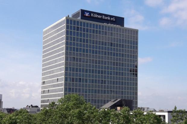genossenschaftsbanken in nrw