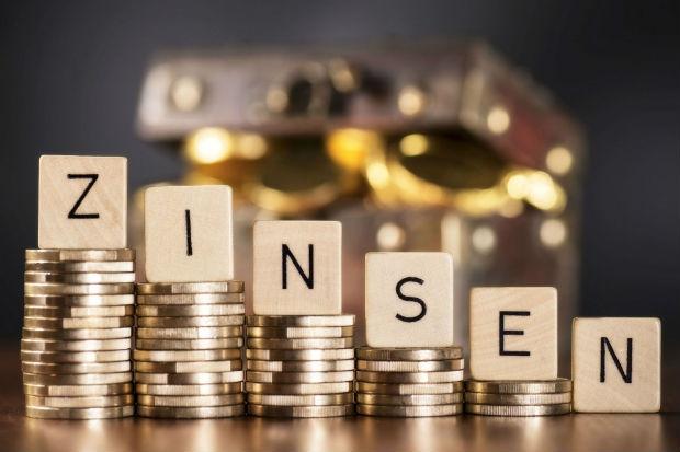 eine alternative zu minizinsen? forex broker sitz in deutschland