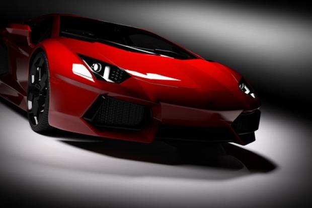 studie wer schnelle autos liebt taugt nicht zum. Black Bedroom Furniture Sets. Home Design Ideas