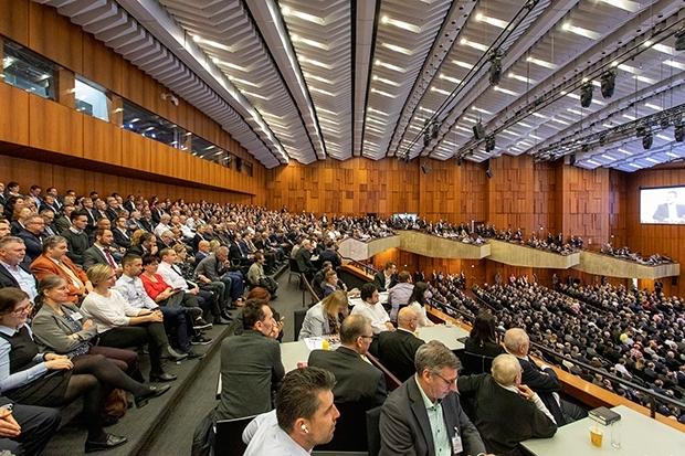 fondskongress mannheim 2021 programm in bitcoin investieren schweiz