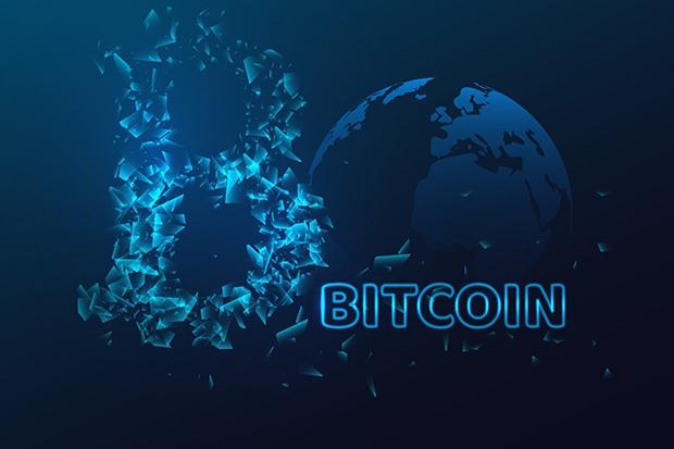 Einige Experten Darunter Auch Nobelpreistrager Robert Shiller Diagnostizieren Beim Hype Um Die Kryptowahrung Bitcoin Typische Blasensymptome