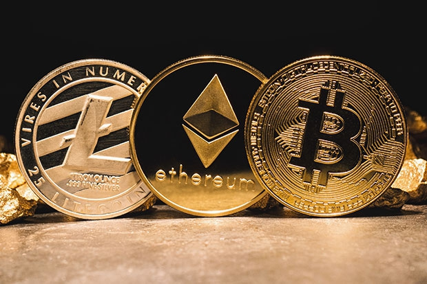 kryptowährungsplattform rechtliche optionen für den binären handel