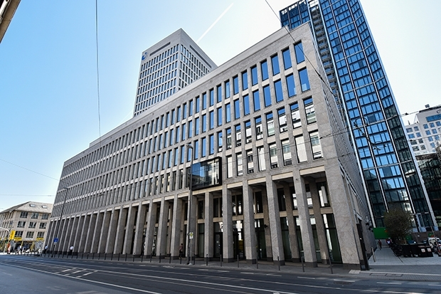 Fondsmanager union investment privatkunden urban forex the mumbai scalper strategy