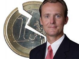 Bancos centrales: Los verdaderos centros del poder político