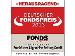 /upload/attach/1359388985_deutscherfondspreis2013_preistraegerlogo.jpg