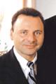 <b>Walter Kraus</b> - 737345