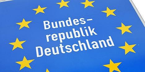 Gewinnspiel Steuer Deutschland