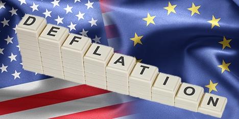 http://www.fondsprofessionell.de/upload/newsgallery/1017832/1414496429_usa-europa.jpg