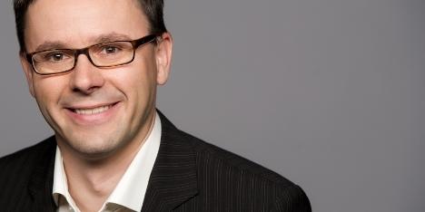 Finanzen.de. <b>Dirk Prössel</b> <b>...</b> - 1430305013_1424857857_dirk_proessel_finanzen_de_ag
