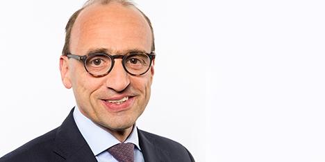 DJE-Vermögensverwaltung bekommt neuen Chef | Vertrieb | 29 ...