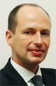Peter Reisenhofer - 280955