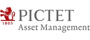 Pictet Asset Management Limited