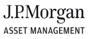 J.P. Morgan Asset Management (Europe) S.à.r.l.