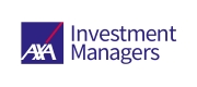 AXA Investment Managers Deutschland GmbH