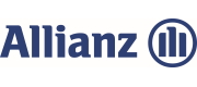 Allianz Lebensversicherungs-AG