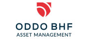 ODDO BHF Asset Management