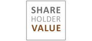 Shareholder Value Management AG