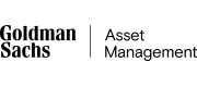 Goldman Sachs Asset Management International
