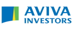 Aviva Investors Global Services Limited