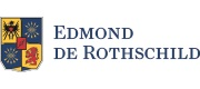 Edmond de Rothschild Asset Management
