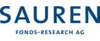 Sauren Fonds Research AG