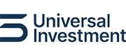 Universal-Investment