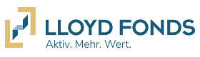 Lloyd Fonds AG