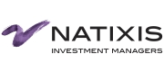 Natixis Investment Managers