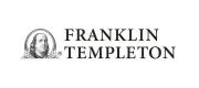 Franklin Templeton Investment Services GmbH